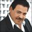 Julio Preciado YouTube