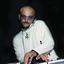 Darmowe mp3 do ściągnięcia - Gigi D'Agostino Tytuł -  Balla ( Underconstruction 3 ).mp3