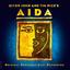 Elton John and Tim Rice's Aida lyrics