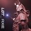 Avatar for lot_axe
