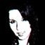 Avatar for lumi_lumi_lumi