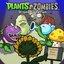 Plants vs. Zombies Original Soundtrack