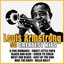50 Greatest Hits Louis Armstrong