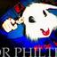 Dr. Philth YouTube