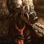 Avatar for Nekrofil
