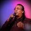 Senanayaka Weraliyadda YouTube