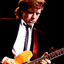 Dave Edmunds YouTube