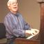 Bill Douglas YouTube