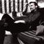 Waylon Jennings YouTube