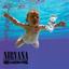 Nirvana - Nervermind