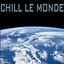 Chill Le Monde
