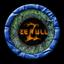 Avatar for zezull