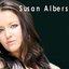 Susan Albers - upcoming debut album