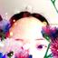 Avatar de natsuko106s