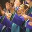 Gospel Pour 100 Voix YouTube