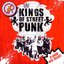 Kings of Street Punk