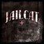 Jailcat EP