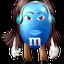 Avatar für Nplaya