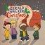 A Gerald Walker Christmas EP