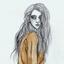 Avatar for anastasia_evti