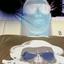 Avatar de skull3r7