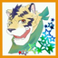 Avatar de lionwaiter