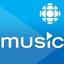 Avatar de CBCRadio2