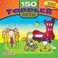 150 Toddler Hits