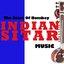 Indian Sitar Music