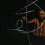 Avatar for Ife69