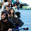Orquesta Tipica Buenos Aires YouTube