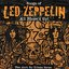 All Blues's Up: Songs of Led Zeppelin