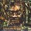Jekura - Deep the Eternal Forest
