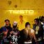 Three 6 Mafia vs. Tiësto with Sean Kingston and Flo Rida