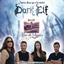Dark Elf YouTube