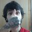 Avatar for Ecletic_Rocker