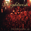 Nightwish - From Wishes To Eternity - Live