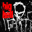 Avatar for BIGHELL