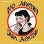 No Apathy / Dim Apathi