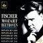 Mozart & Beethoven Sonate Per Piano