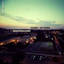 Czarny HIFI feat. Grizzullah, Cheeba YouTube