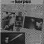 Kazimirov Kazneni Korpus YouTube
