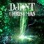 Djent Goes Christmas