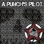 A Punch's Pilot