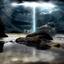 Avatar for Snowyxx