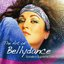 The Art of Bellydance: Suhaila's Supreme Selections