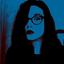 Avatar for violet_de_lane