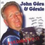 John Gora Band YouTube