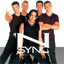 >'N Sync - Riddle