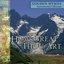 50 Golden Hymns - Volume 1 - How Great Thou Art